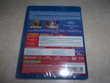 Blu-ray 2D et 3D Vice-Versa (Neuf) DVD et blu-ray