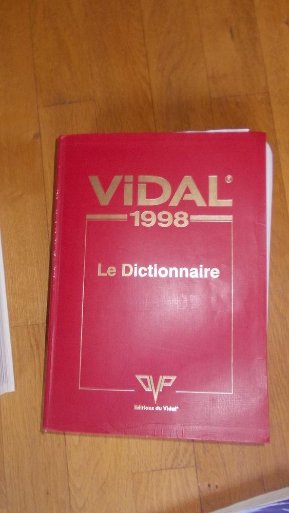 Vidal 11 Thiais (94)