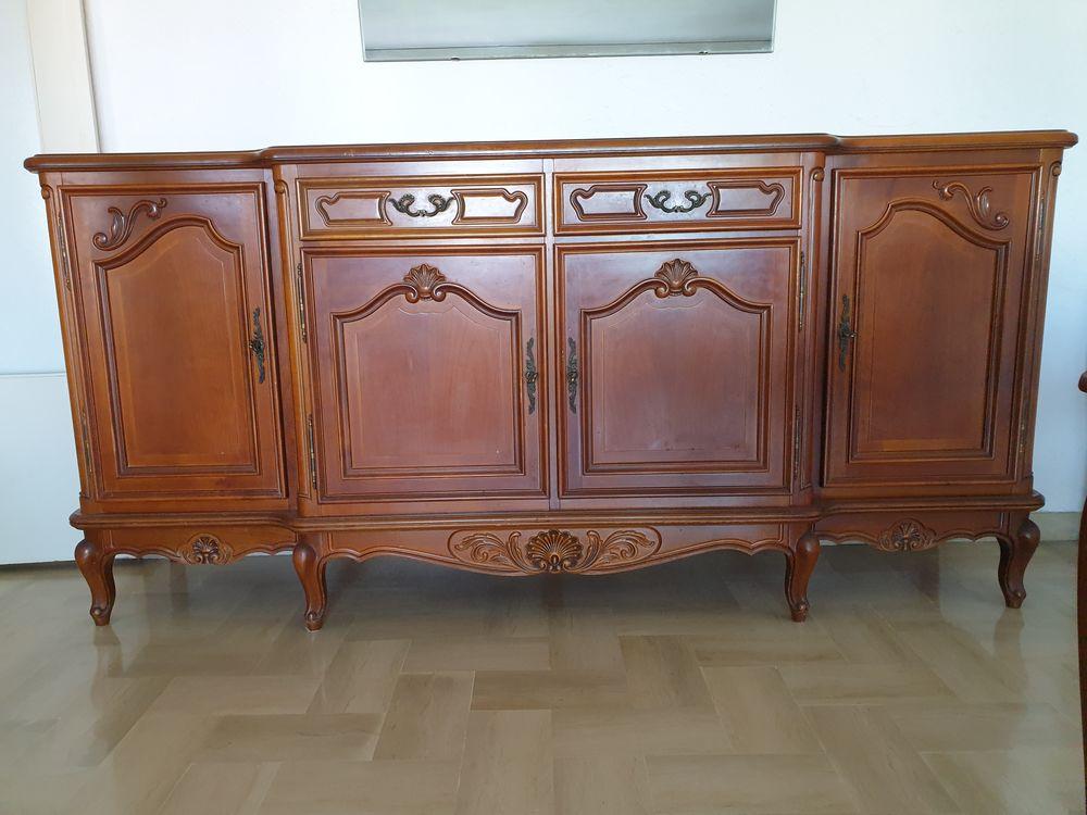VIDE APPARTEMENT LE 29 AOUT. Divers meubles à voir 100 Nice (06)