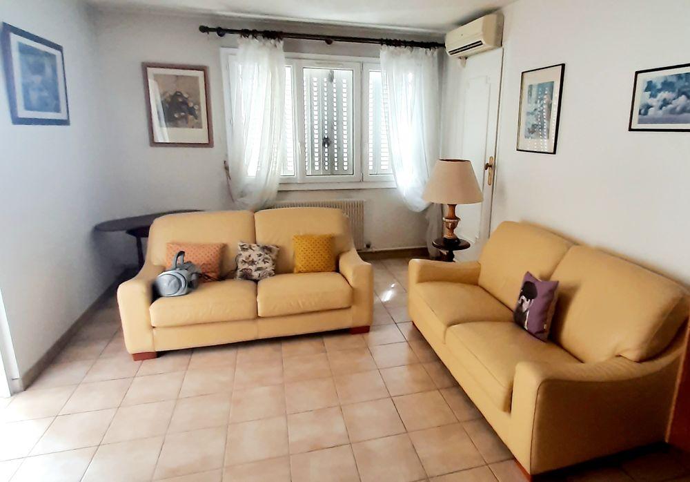 Vide appartement à St Priest  0 Saint-Priest (69)