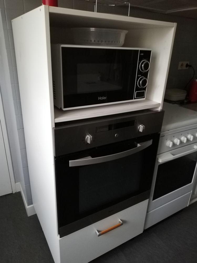 Vide cuisine 0 Billère (64)