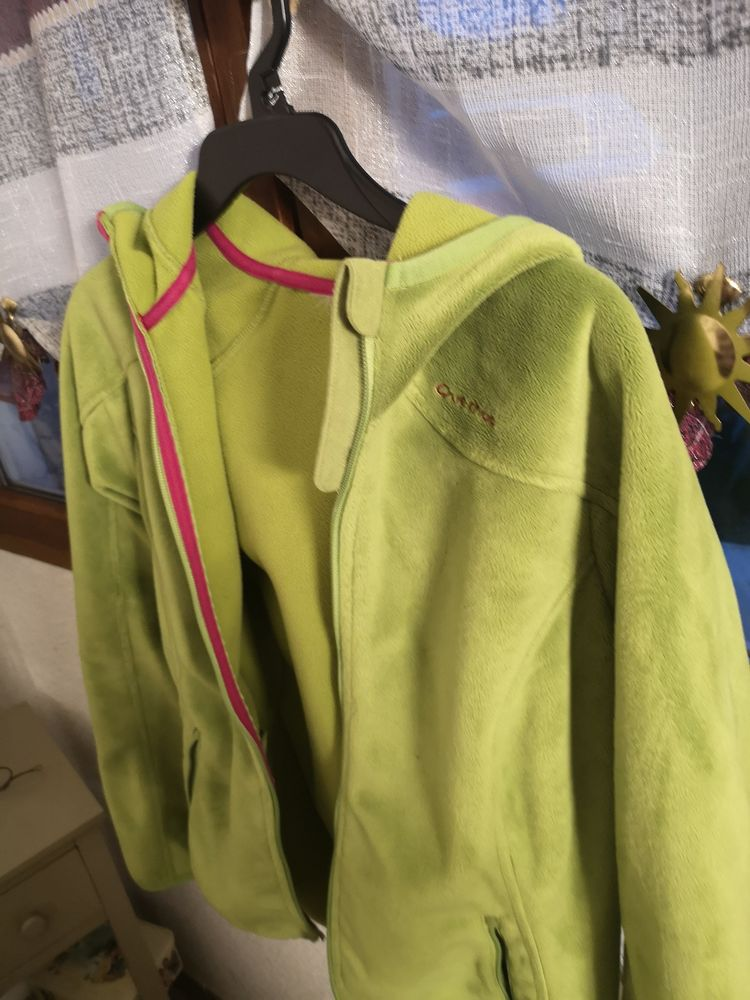 VIDE DRESSING 1, 2 et 3 € 1 Anneyron (26)
