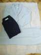 Vide-Dressing Femme T 48/50 Vêtements