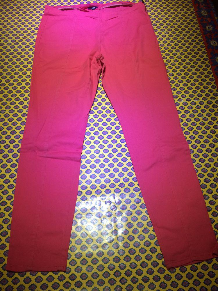 Vide-dressing Vêtements