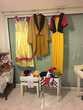 vide maison sur rdv lannion0780023122photo sur demande Lannion (22)