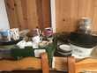 vide maison sur rdv lannion0780023122photo sur demande Meubles