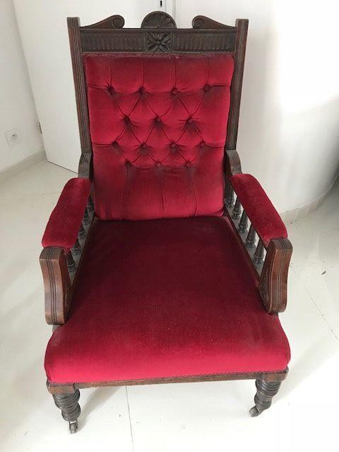 VIDE MAISON: Nos meubles de maison chez nous tous les weekends Fevrier a Decembte 2020 20 Lézignan-Corbières (11)