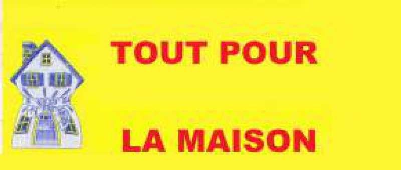 VIDE MAISON :Tour pour ma maison et les loisirs 0 Paris 14 (75)