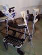 vide maison,vaisselles,vieux meubles,chaises rtc... Meubles
