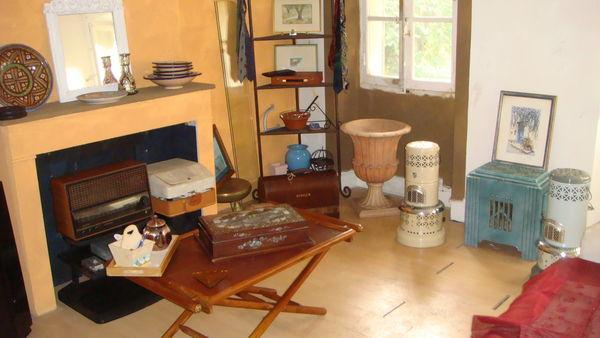 vide maison dans les bouches du rh ne 13 annonces achat vente d 39 objets et meubles d. Black Bedroom Furniture Sets. Home Design Ideas