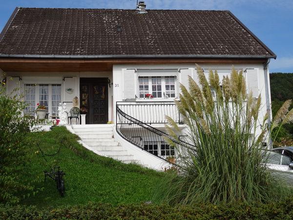 Vide maison en lorraine annonces achat vente d 39 objets for Cherche maison achat