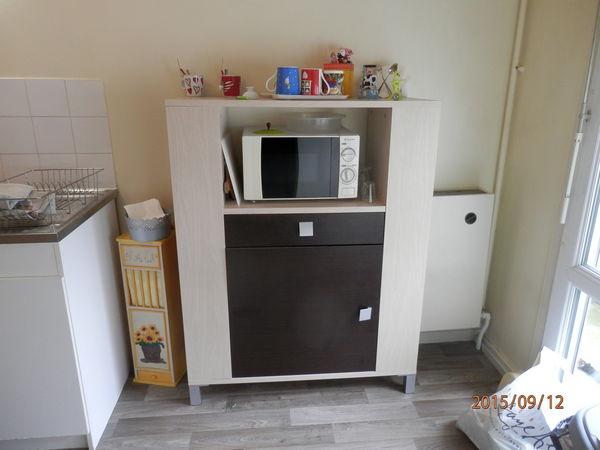 vide maison dans le maine et loire 49 annonces achat vente d 39 objets et meubles d 39 occasion. Black Bedroom Furniture Sets. Home Design Ideas