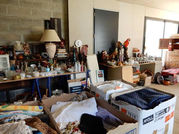 vide maison dans le morbihan 56 annonces achat vente d 39 objets et meubles d 39 occasion. Black Bedroom Furniture Sets. Home Design Ideas