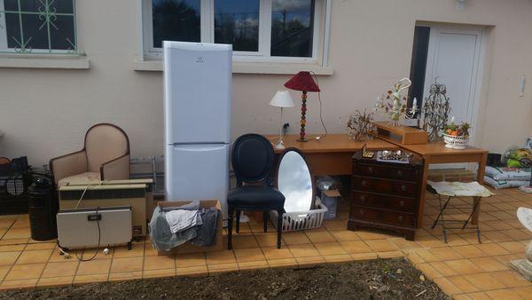 vide maison dans les landes 40 annonces achat vente d 39 objets et meubles d 39 occasion. Black Bedroom Furniture Sets. Home Design Ideas