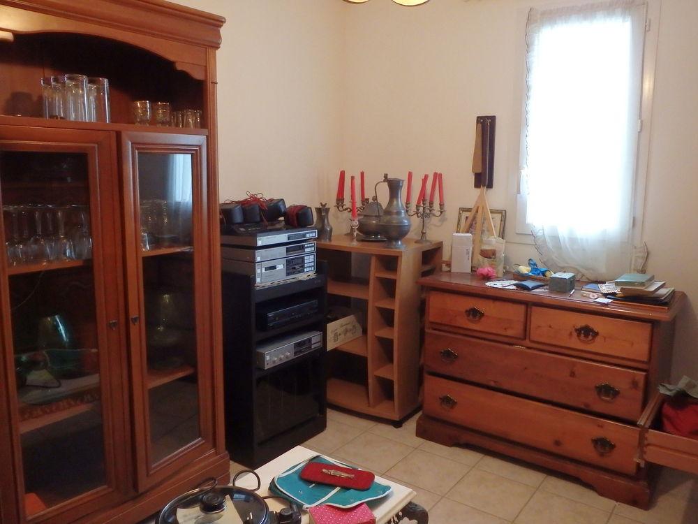 achetez vide maison avant occasion annonce vente culoz 01 wb154794878. Black Bedroom Furniture Sets. Home Design Ideas