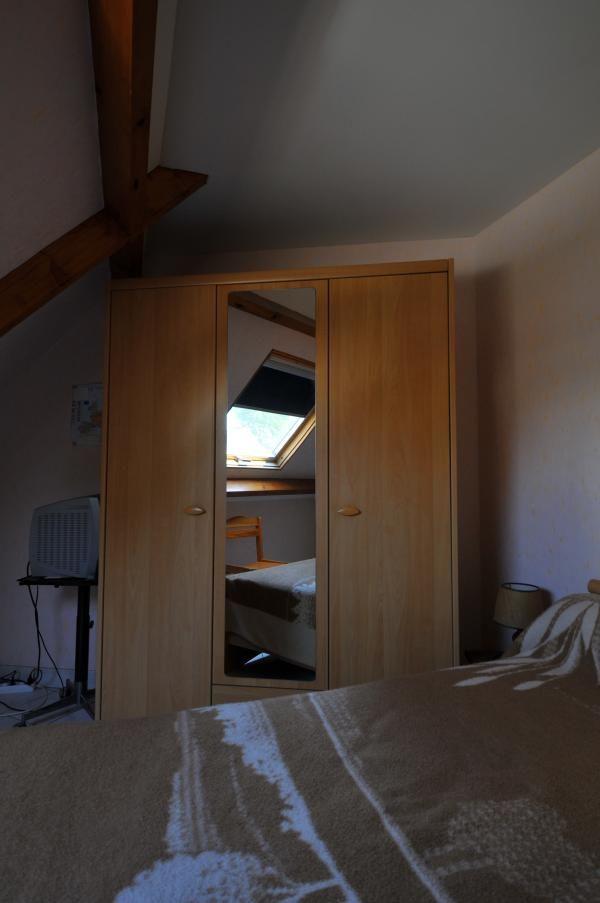 Vide-maison 30 Saint-Pierre-Quiberon (56)