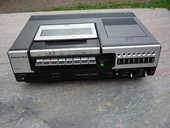 Vidéo cassette couleur Continental Edison VC 2830 65 Castres (81)