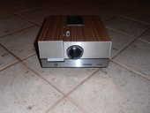video projecteur prestinox 424 A 50 Rethel (08)