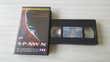 K7 VIDEO VHS SPAWN