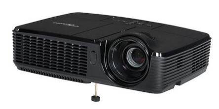 Vidéoprojecteur Optoma DS329 120 Valros (34)