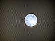 Vieille montre à gousset OR18/24 carats Bijoux et montres