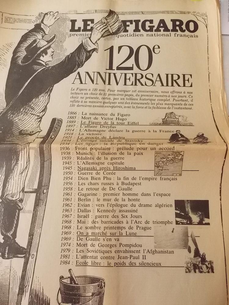 Vieilles revues et vieux journaux 20 Istres (13)