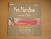Vienna Master Series - Johann Strauss, 2 Rennes (35)