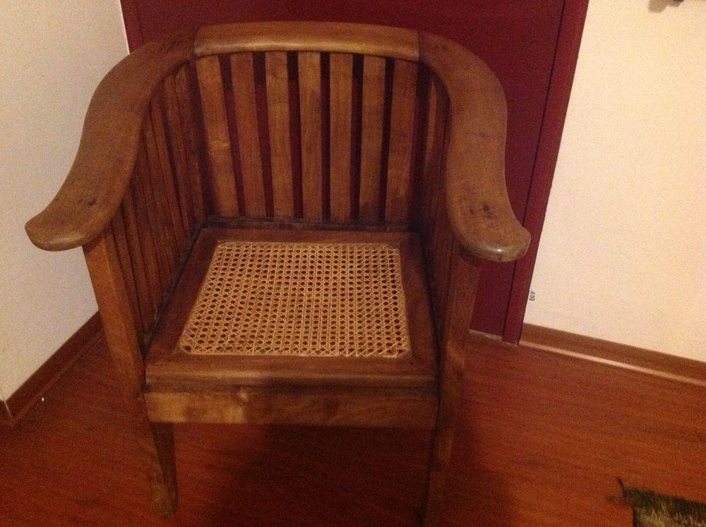 vieux fauteuil 100 La Réunion (97)