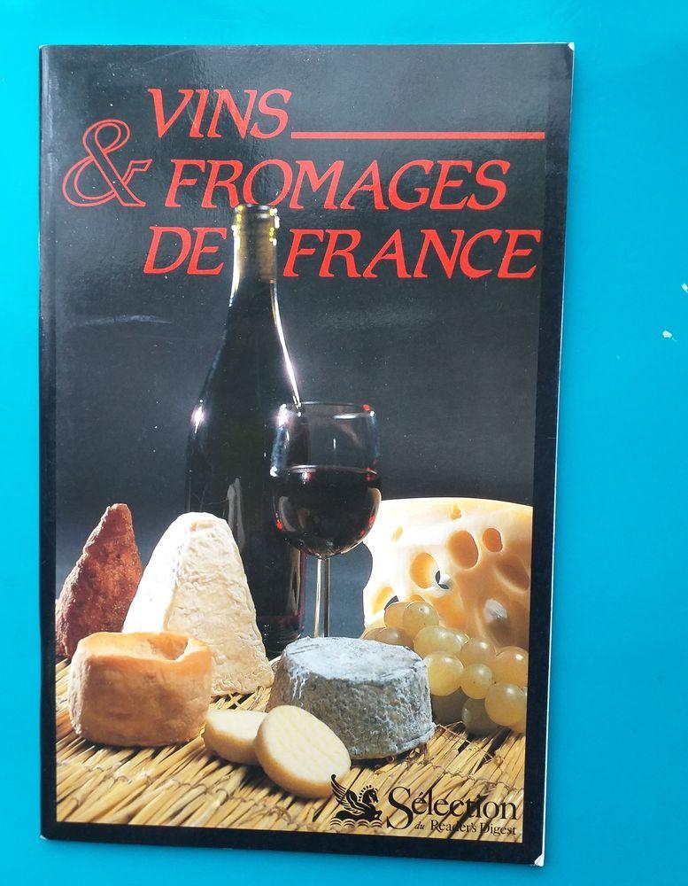 VINS ET FROMAGES de FRANCE 3 Montauban (82)