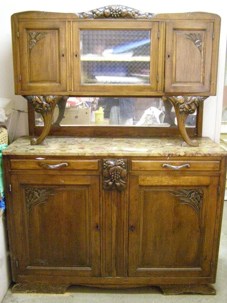 meubles vintage occasion dans l 39 ain 01 annonces achat et vente de meubles vintage. Black Bedroom Furniture Sets. Home Design Ideas