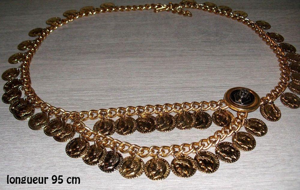 c36d82b17773 Achetez vintage ceinture occasion, annonce vente à Antibes (06 ...