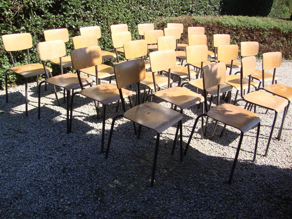 Meubles vintage occasion lille 59 annonces achat et vente de meubles vintage paruvendu - Meubles industriels lille ...