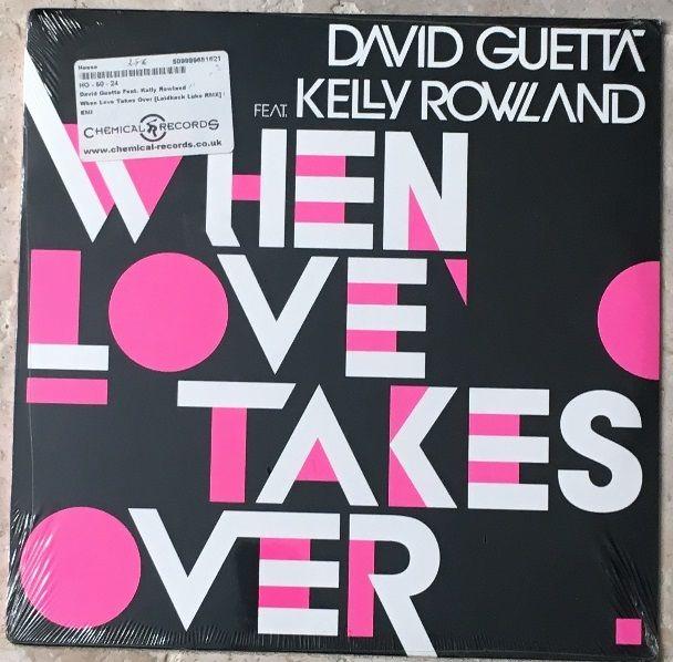 Vinyl David Guetta 18 Le Brouilh-Monbert (32)
