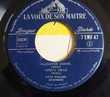 Vinyl Fats WALLER CD et vinyles
