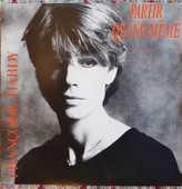 Vinyl Françoise HARDY 3 Lille (59)