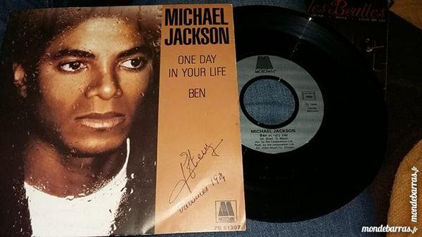 Vinyl Michael Jackson 5 Lens (62)