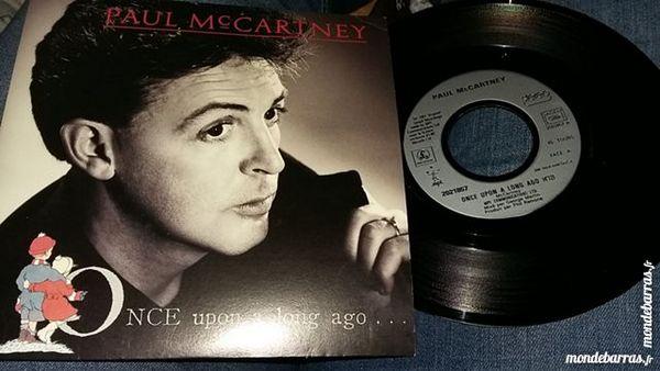 vinyl Paul McCartney 8 Lens (62)