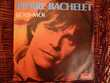 Vinyl Pierre BACHELET
