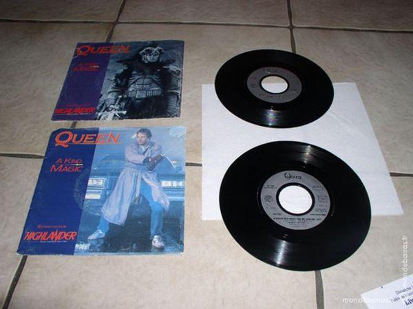 cd musique vinyles occasion dunkerque 59 annonces achat et vente de cd musique vinyles. Black Bedroom Furniture Sets. Home Design Ideas