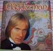 Vinyl Richard CLAYDERMAN
