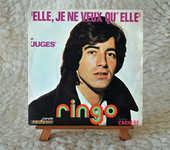 vinyl ringo 4 Bauvin (59)