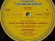 Vinyl SCHUMANN GRIEG Piano ANDA CD et vinyles