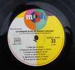 Vinyl Sidney BECHET CD et vinyles
