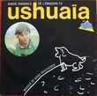 Vinyl USHUAIA