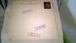 Vinyle ANNA PRUCNAL Loin de Pologne 1983 Excellent etat CD et vinyles