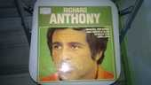 Vinyle ARANJUEZ , MON AMOUR  Richard Anthony 15 Talange (57)