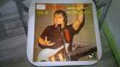 Vinyle Burt Blanca and the King Creole's 15 Talange (57)