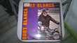 Vinyle Burt Blanca And The King Creole's Vol. 16 Talange (57)