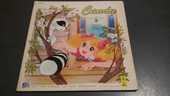 Vinyle Candy  18 Bourgoin-Jallieu (38)