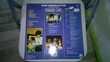 """Vinyle Chansons Originales Du Film """"Bagdad Cafe"""" CD et vinyles"""